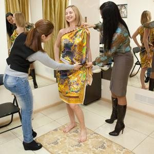 Ателье по пошиву одежды Михнево
