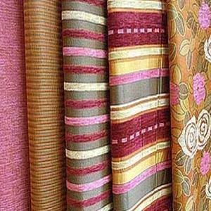 Магазины ткани Михнево