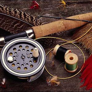 Охотничьи и рыболовные магазины Михнево