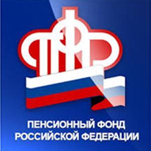 Пенсионные фонды Михнево