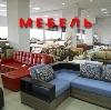 Магазины мебели в Михнево