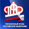 Пенсионные фонды в Михнево