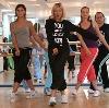 Школы танцев в Михнево