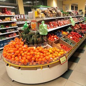 Супермаркеты Михнево