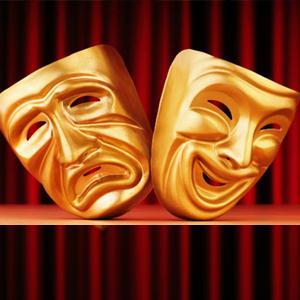 Театры Михнево