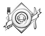Русская пирамида - иконка «ресторан» в Михнево
